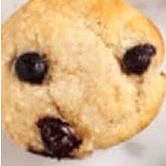 vision-muffin.png